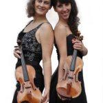 Duo ASAP von LMN beim internationalen Kammermusikwettbewerb in Cremona ausgezeichnet