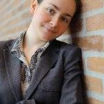 Wettbewerbserfolg für LMN-Musikerin Elena Fomenko