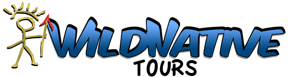 WildNative Tours