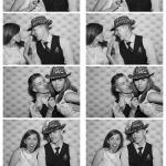 Photo Booth-Rental-Wedding-Reception-Memories-Barr Mansion-Austin-No. 1-Best-Fun-Props