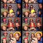 Austin-Photobooth-Rental-Company-Corporate-Abel's on the Lake-Party-Memories-Employees-No. 1-Best