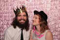 Central Texas Photo Booth rental-Photo-Booth-Rental-Austin-Dripping Springs-Wedding-Reception-Party-No.1-Affordable-Props-