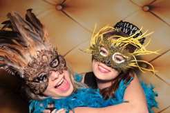 Central Texas Photo Booth rental-Photo-Booth-Rental-Party-New-Year-Props-Affordable-No.1-ATX DJ-Live Oak DJ-Fun-Best