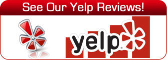 People Love Us on Yelp!