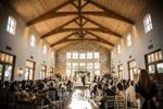 Wedding,Photo Booth,Rental