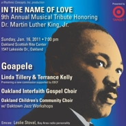 Visit www.mlktribute.com to purchase tickets!