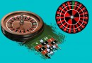 10 Tested Tips to Win Big playing Online Roulette
