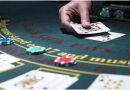 Card Counting where to use