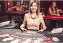 Ezugi live casinos
