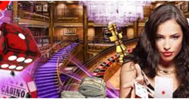 Four Popular Specialty Games That You Can Play at Live Casinos