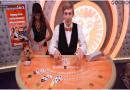 How-to-play-live-silent-blackjack-at-Live-Casino