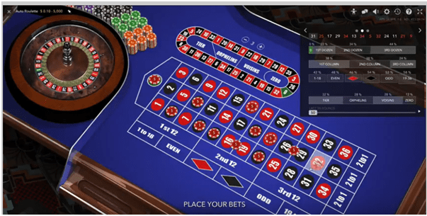 What Is Slot Machines in Canada and How Does It Work?