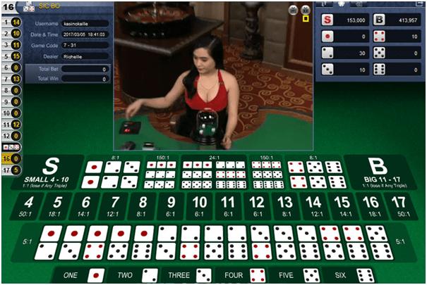 Стратегия для игры в лайв казино игровые аппараты таррент