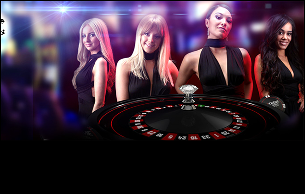 Live Casino tournaments
