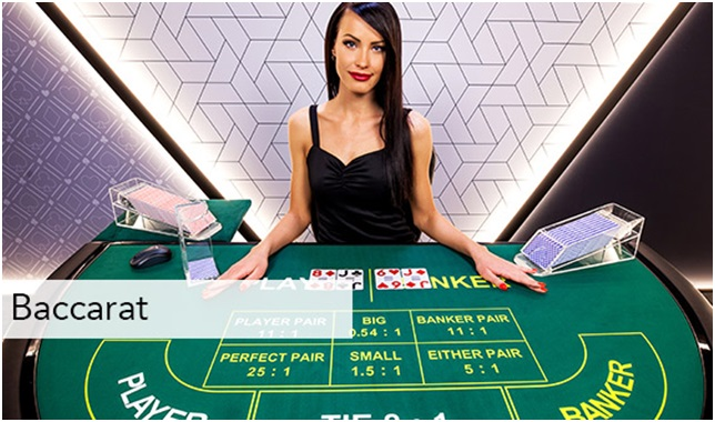 live games in French language