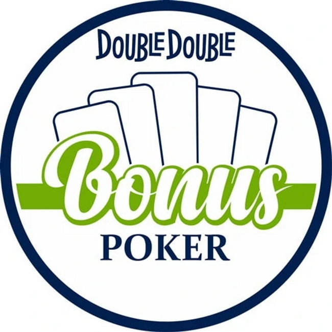 Quick Tips for Playing Double Double Bonus Poker Video Poker