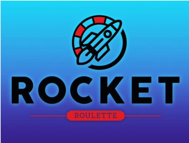 How To Play Rocket Roulette Live Casino The New Live Game With Play For