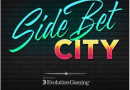 Side-Bet-City Live