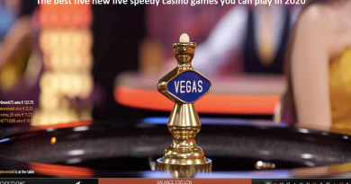 The-best-five-new-live-speedy-casino-games-you-can-play-in-2020