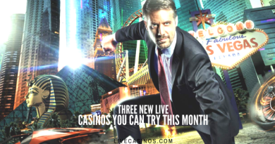 Three-new-live-casinos-you-can-try-this-month