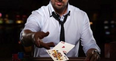 Top 10 Blackjack Don'ts Etiquette