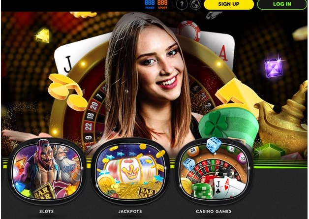 Which of the Live Casinos are popular among Canadians in 2021