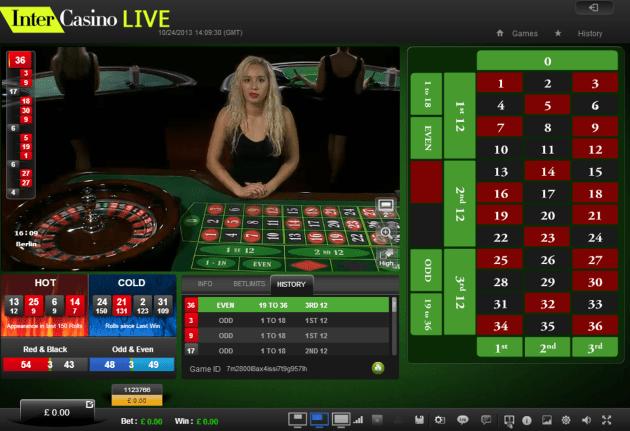 intercasino_roulette_live