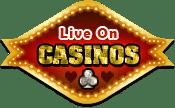 LiveOn Casinos