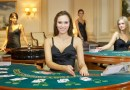 Does Live Dealer Blackjack Card Counting Works?
