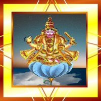 Venus Shanti Puja Online Navagraha