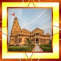 famous temples