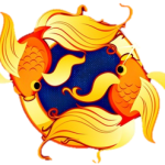 Pisces predictions weekly horoscope