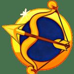 sagittarius predictions weekly horoscope