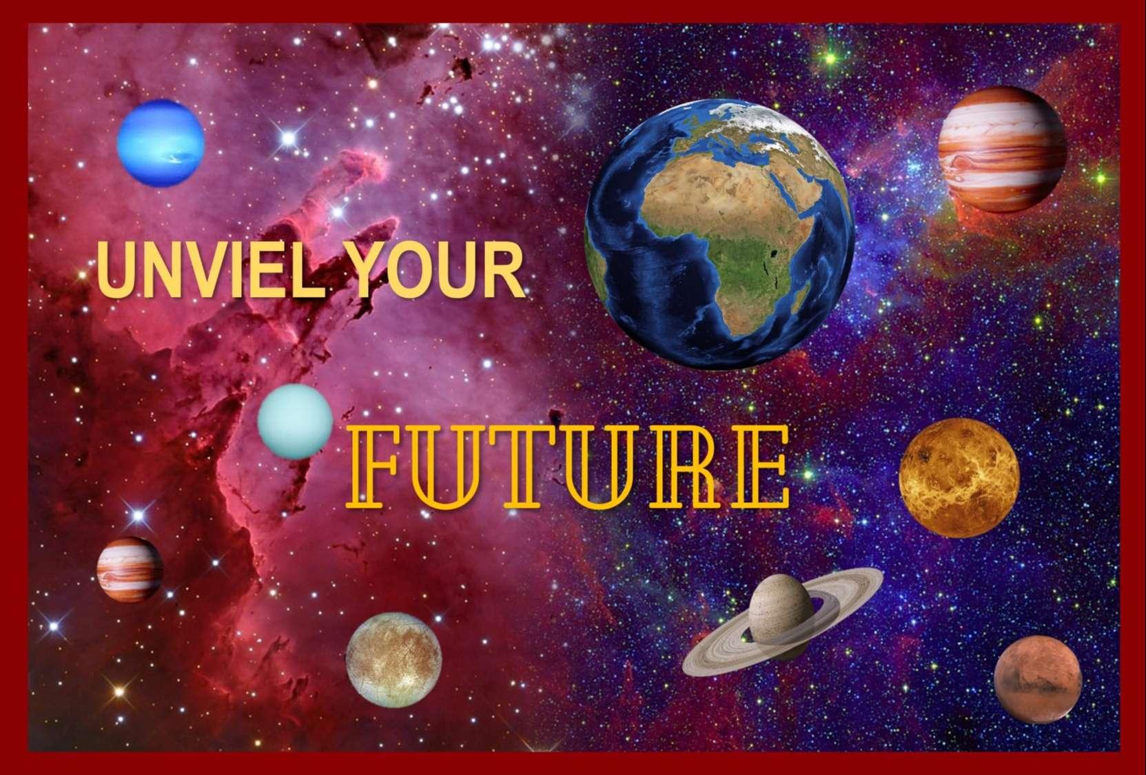 weekly horoscope predictions