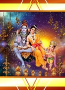 Shravan month 2021
