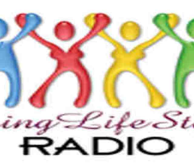 Swing Lifestyle Radio