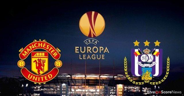 https://i2.wp.com/www.liveonscore.com/wp-content/uploads/2017/04/Manchester-United-vs-Anderlecht-Preview-and-Prediction-Live-Stream-UEL-2017.jpg?w=640&ssl=1