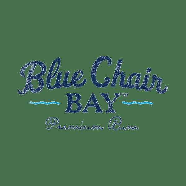 BlueChairBay