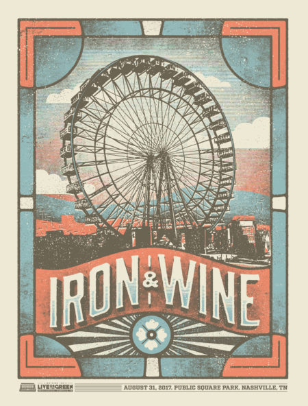 Iron_&_Wine_LOTG_2017