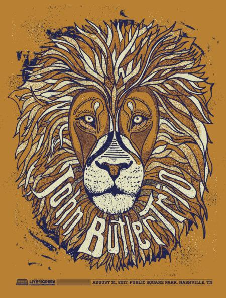 JohnButlerTrio_LOTG-poster_1