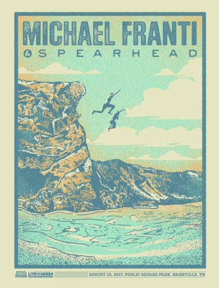 MichaelFranti_poster_1