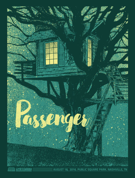 Passenger_poster1-APPROVED