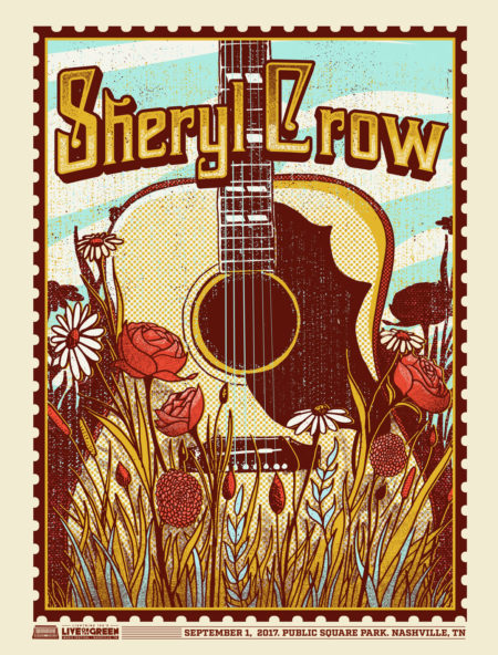SherylCrown_LOTG-poster_2017