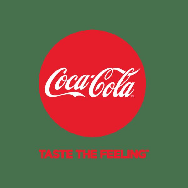 coca-cola2018