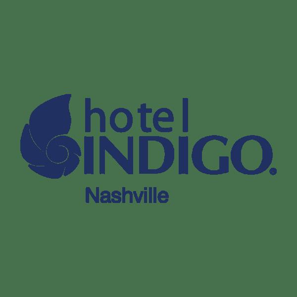 hotelindego