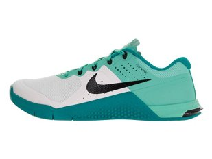 Nike Womens Metcon 2