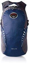 Osprey Daylight Backpack