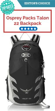 Best Ultra-lightweight Hiking Backpack in 2017
