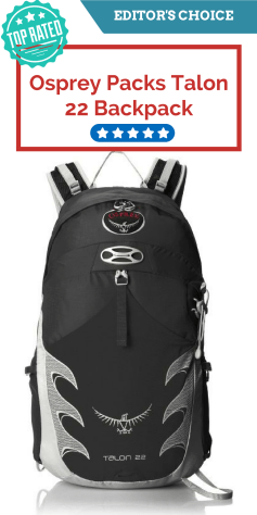 Osprey Packs Talon 22