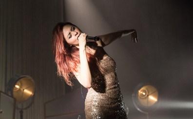 Emilie-Simon-Besancon-Rodia-2014-11-13 (3)